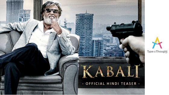 Kabali and the Psychology of Celebrity Fandom