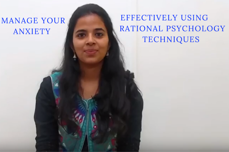 Build Healthy Relationships using Psychology